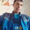 Костя, 38, г.Камень-на-Оби