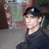 Олег, 23, г.Запорожье