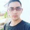 Даниил, 20, г.Волгоград