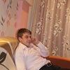 Alexey, 33, г.Зеленоград