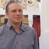 Евгений, 36, г.Балтийск