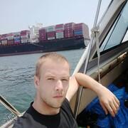 Игорь 31 Владивосток