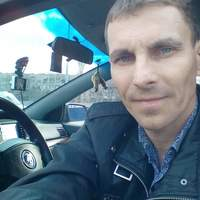 Александр, 39 лет, Водолей, Астрахань