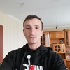 Viktor, 33, Omsk