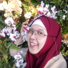 ADE SRI MIYANTI, 24, г.Джакарта