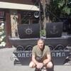 Виктор, 43, г.Павлоград
