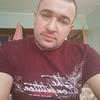 Aleksandr, 42, Sysert