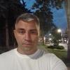 Aleksey, 42, Ukhta