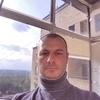 Виктор, 40, г.Железногорск