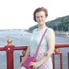 Mila, 36, г.Киев