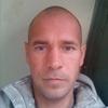 Влад, 36, г.Бийск