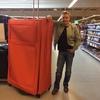 Dmitriy, 43, The Hague