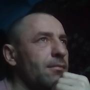 Юрий 40 Назарово