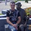 Алексей Педяш, 44, г.Прилуки