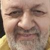 Mihail, 66, Yalta