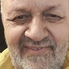 Михаил, 66, г.Ялта