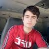 Дима, 20, г.Владивосток