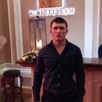 Василий, 30 лет, Стрелец, Одесса