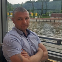 Рус, 43 года, Телец, Москва