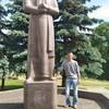 Александр, 44, г.Алитус