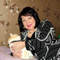 Лариса Клочкова, 70 лет, Козерог, Санкт-Петербург