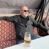 Oleg, 47, Barcelona