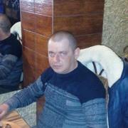 Владимир 33 Баштанка