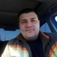 Стёпа, 40 лет, Дева, Ростов-на-Дону