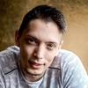 Олег, 22, г.Киров
