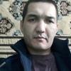 ава, 39, г.Бишкек
