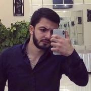 Ali 27 лет (Рак) Рязань
