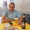 Павел, 38, г.Чернигов