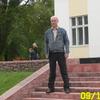 Labuh, 54, г.Фокино