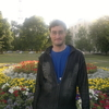 Aleksey, 31, Dimitrovgrad