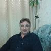 владислав, 54, г.Алапаевск