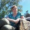 Ольга, 50, г.Челябинск