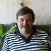 юра, 38, г.Балаково