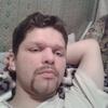 Макс, 31, г.Славянка