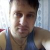 sasha, 30, г.Казань