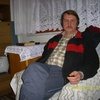 Alexander, 53, г.Rostock