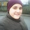 Танюшка, 25, г.Нежин