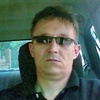djole, 54, г.Белград