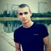 Алекс, 20, г.Москва