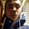 Вова, 21, г.Куровское