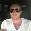 Валерий, 34, Покровськ
