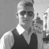 Макс, 18, Кам'янець-Подільський