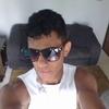 Rafael Lopes, 20, г.Curytiba