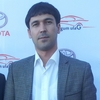 Парахат, 29, г.Ашхабад