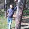 Сергей, 25, Каховка