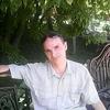 Роман, 42, г.Ясногорск